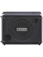 Fender Rumble 112