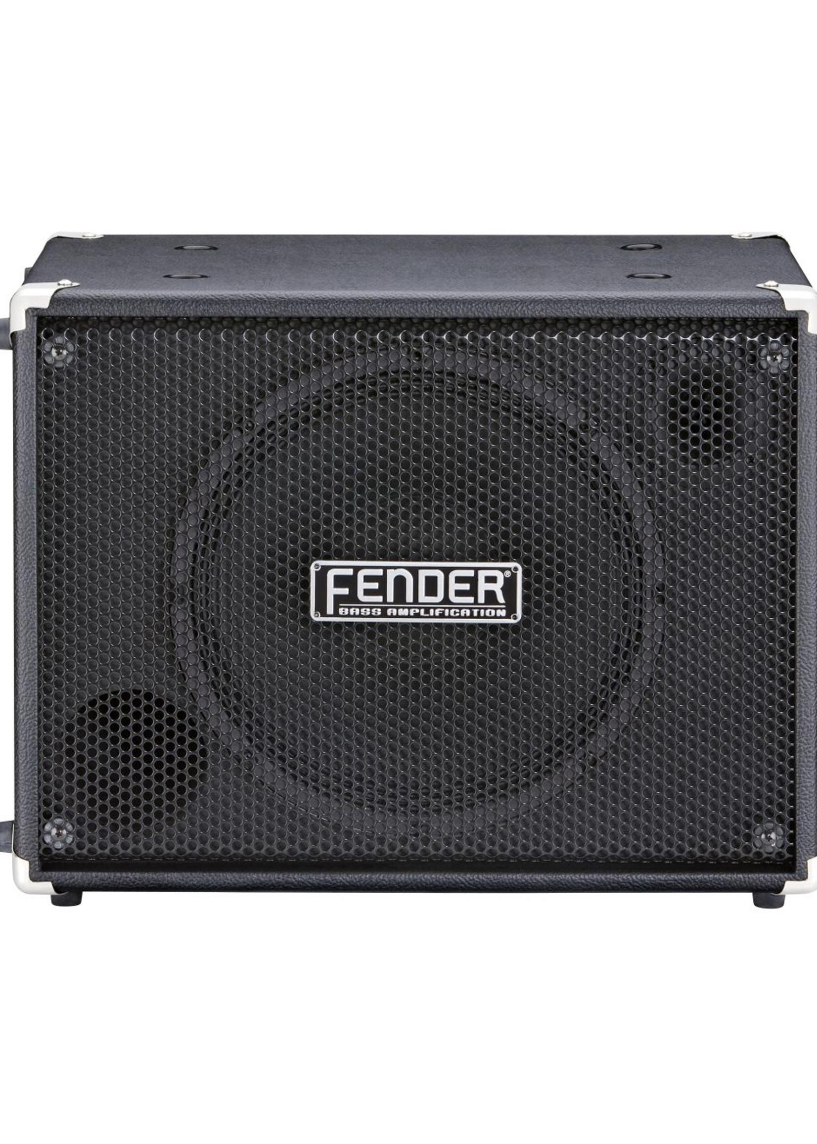 Fender Fender Rumble 112