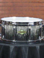 Pearl Masters MCX 14X6.5 Snare Drum