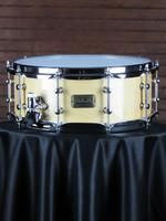 Tama LMP1455-SMP Snare Drum