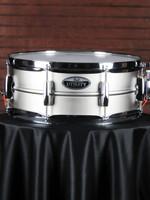 Pearl MUS1465S  14 X 6.5  Steel Snare Drum
