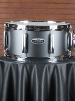 Pearl MUS1465 Maple Black Satin