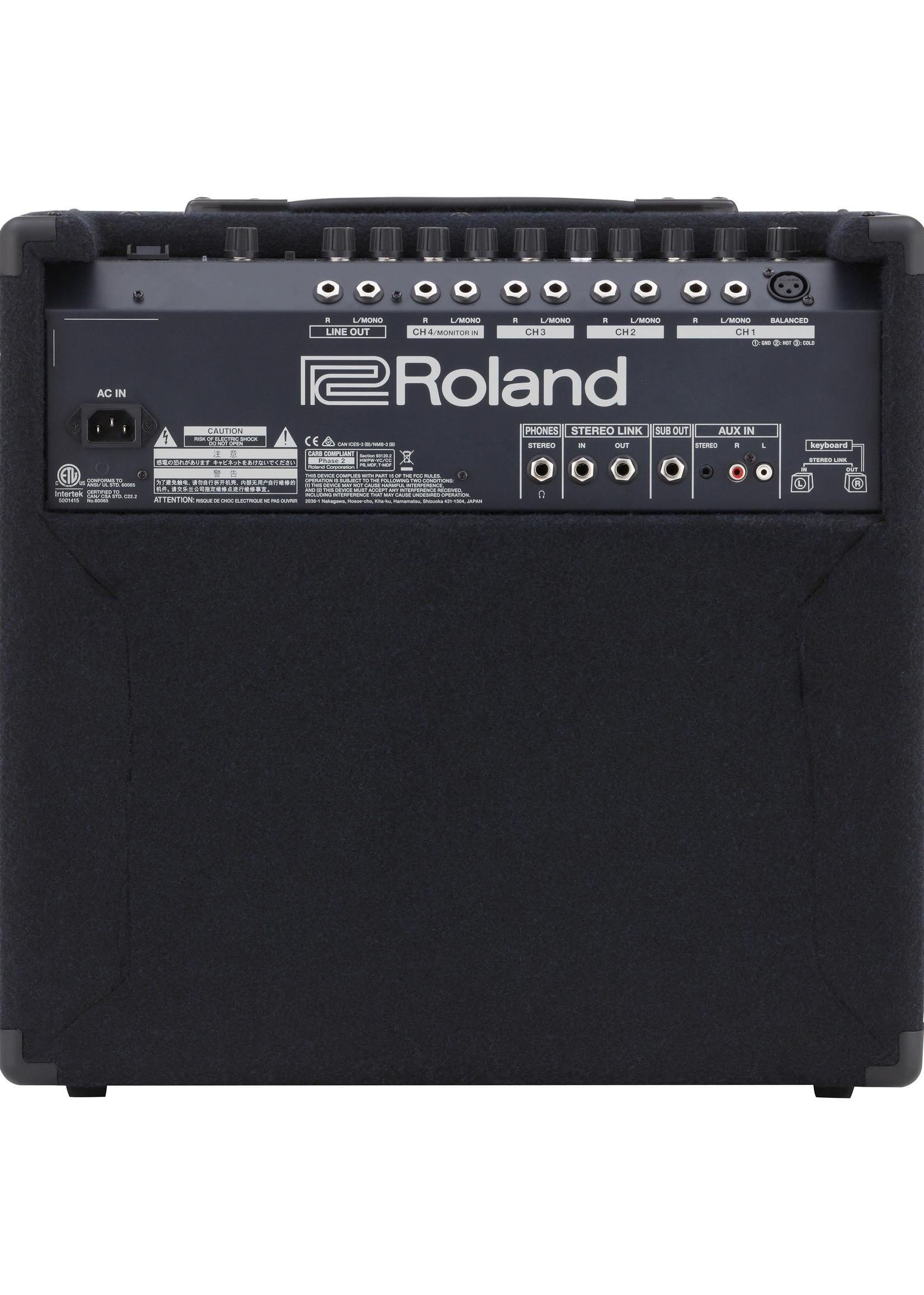 Roland KC400