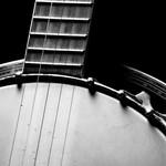 Folk/Bluegrass