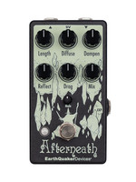Earthquaker Devices Earthquaker Afterneath