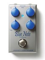 J Rockett J Rockett Blue Note