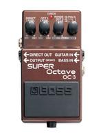 Boss Boss OC-3