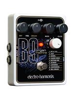 EHX EHX B9 Organ Machine