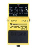 Boss Boss ODB-3
