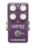TC Electronic TC Electronic Vortex Flanger