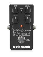 TC Electronic TC Electronic Dark Matter