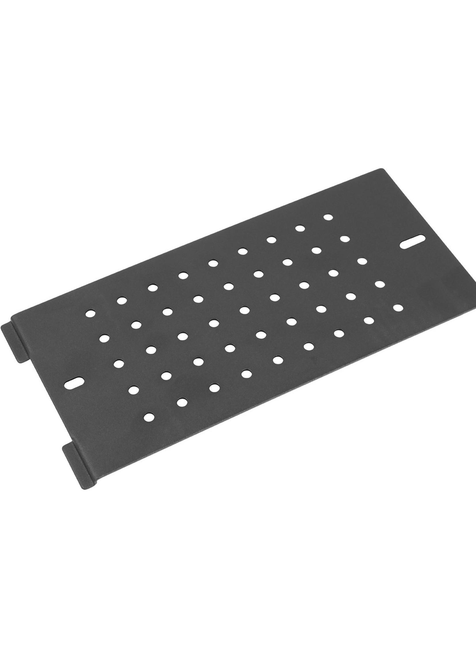 Rockboard Rockboard The Tray- Universal Power Supply Mounting Solution