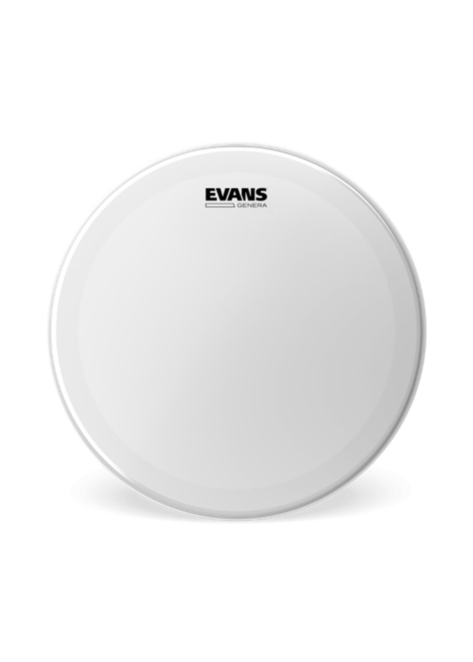 "Evans Evans 14"" Genera"