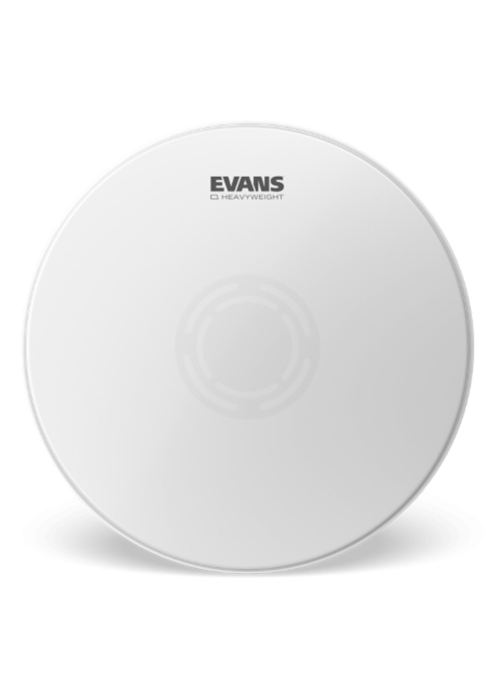"Evans 14"" Heavyweight"