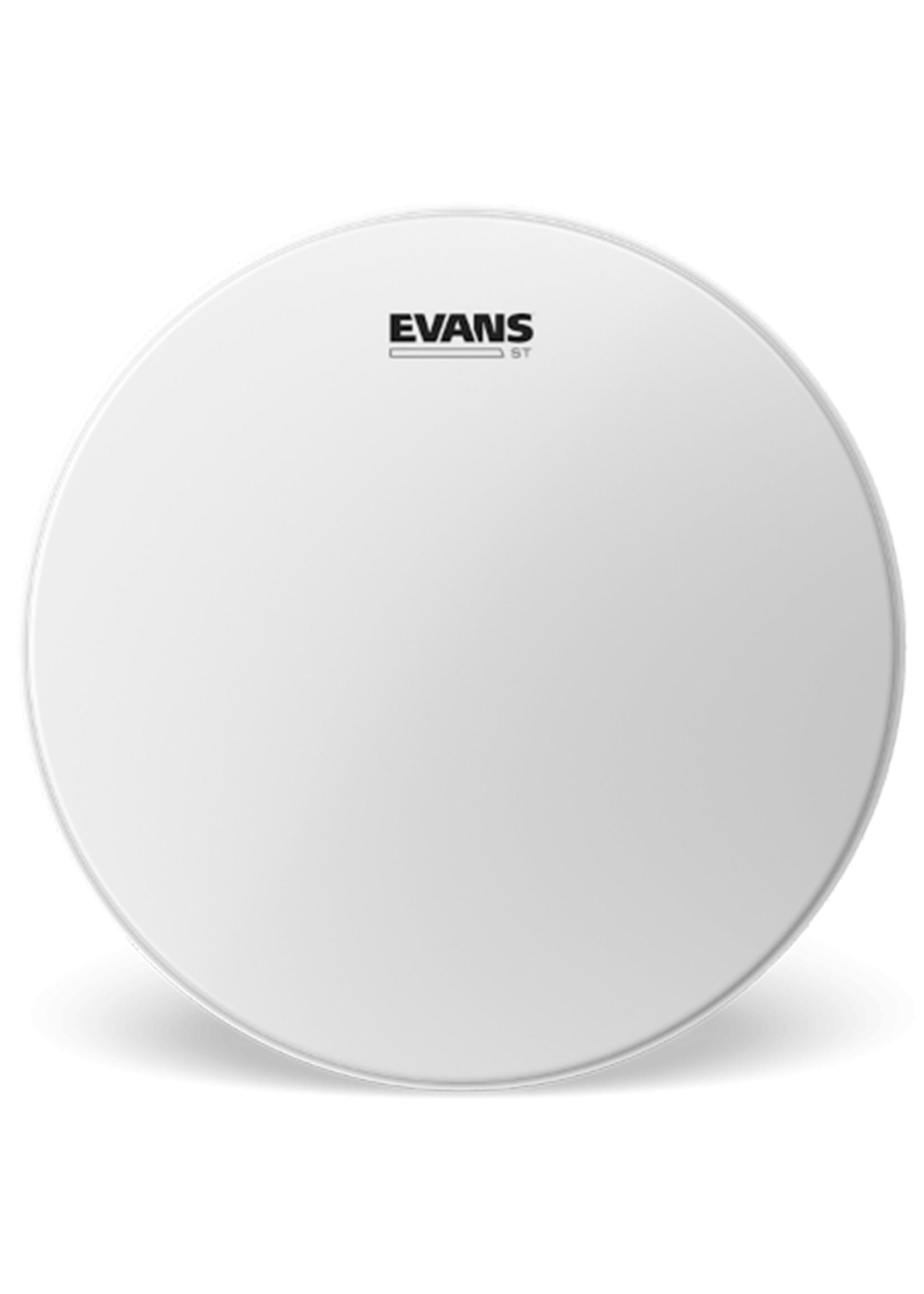"""Evans 14"""" Super Tough Dry"""
