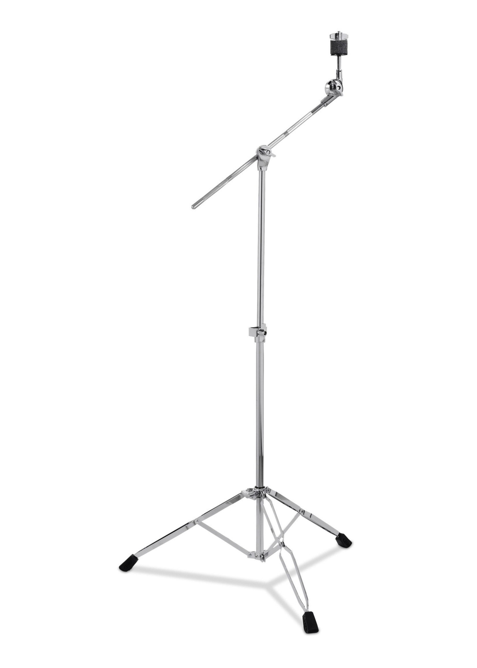 DW PDP 800 Series Boom Stand