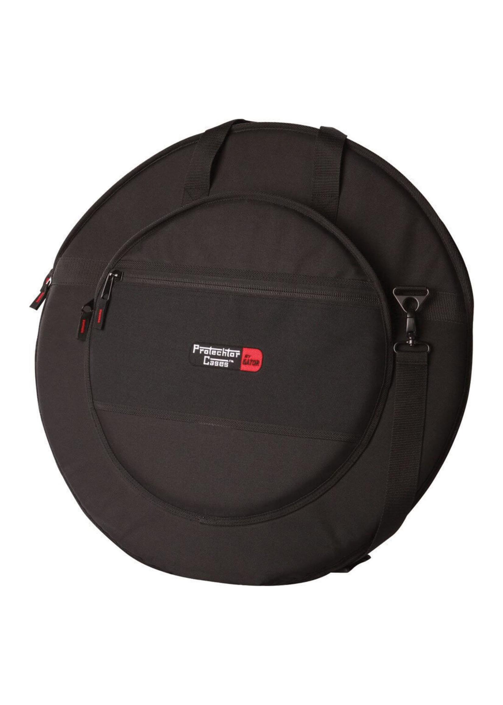 Gator GP-12 Cymbal Bag
