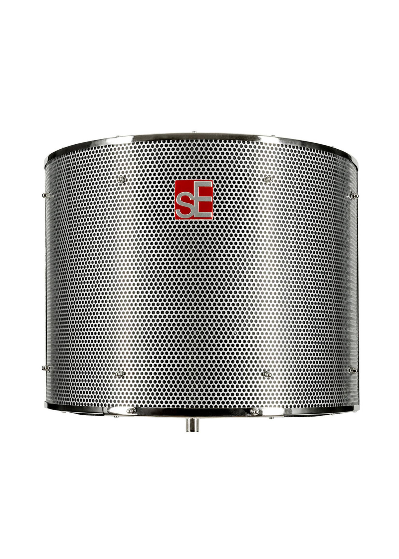 sE sE RF-Pro
