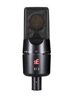 SE sE X1-S Vocal Microphone  Pack