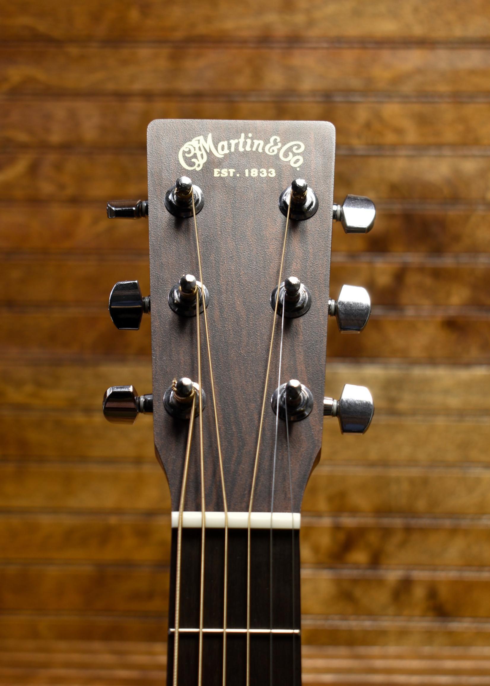Martin Martin 000-X2E-01