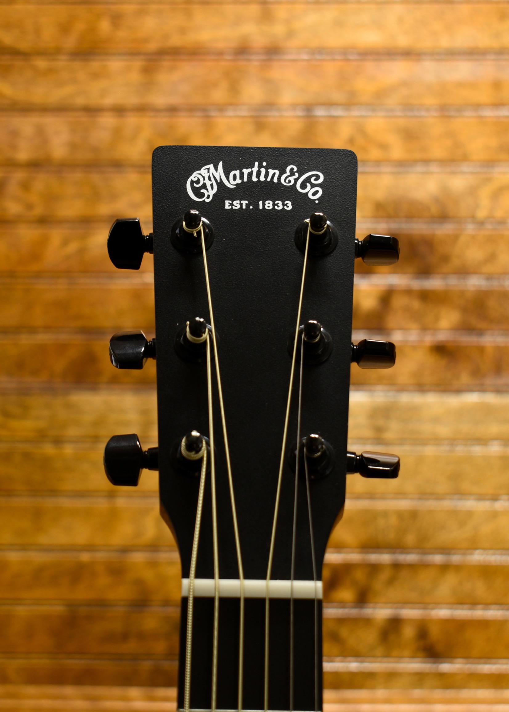 Martin Martin 000-12E FG