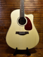 Seagull Seagull Performer CW Flamed Maple QIT