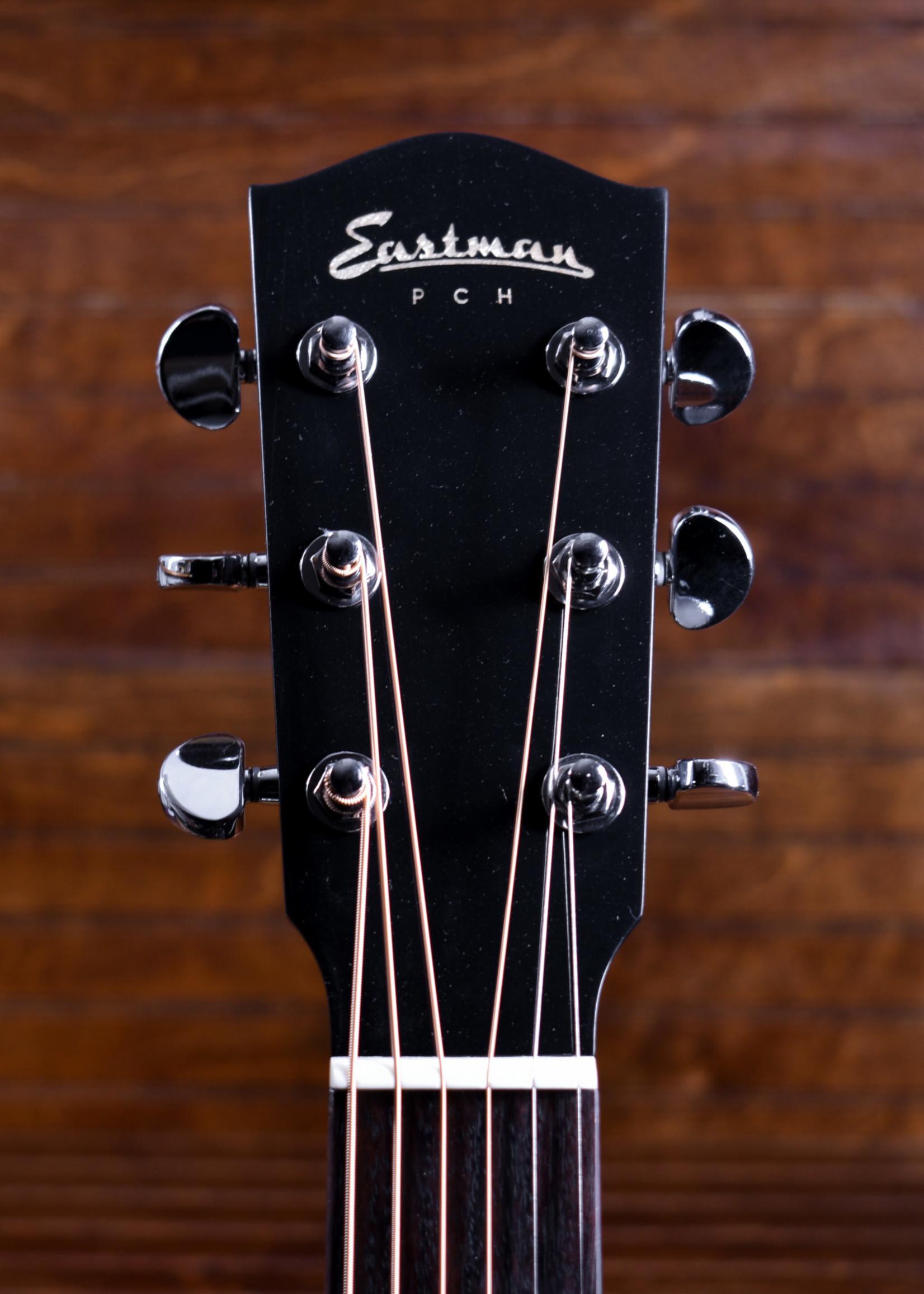 Eastman Eastman PCH3-GACE