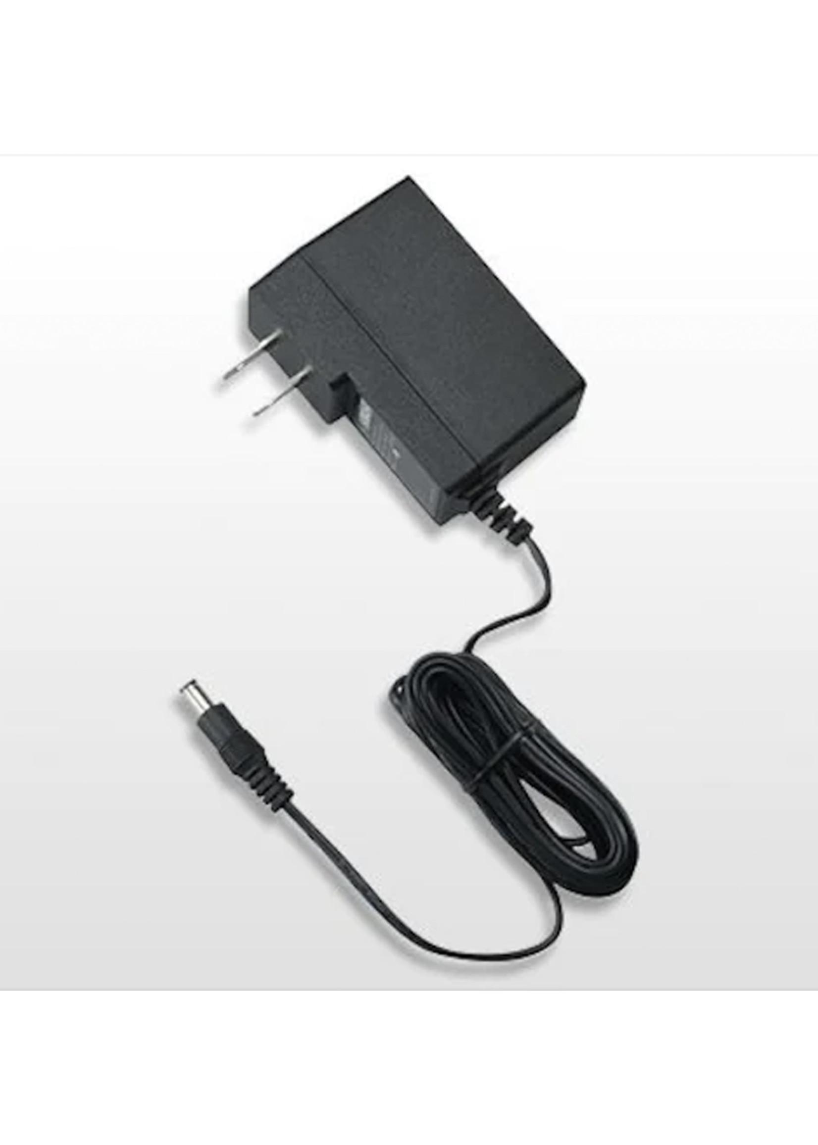 Yamaha PA-150 AC Power Adapter
