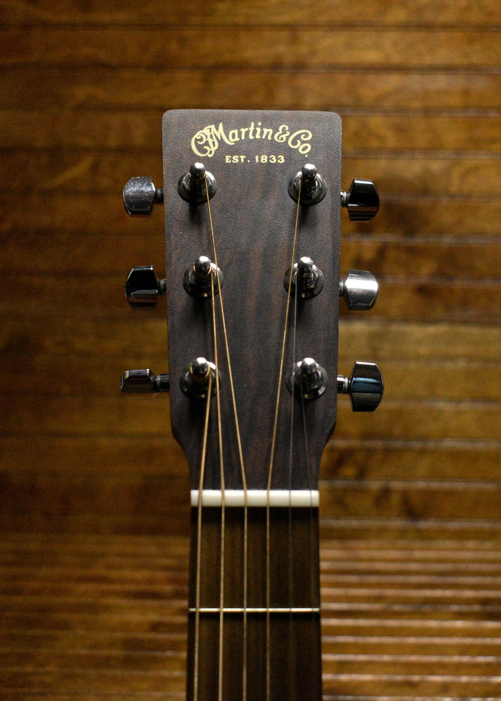 Martin Martin 000-10E
