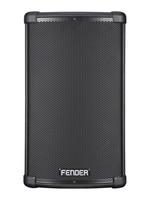 Fender Fender Fighter 10