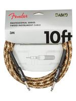 Fender Fender Professional Series 10 ft Desert Camo