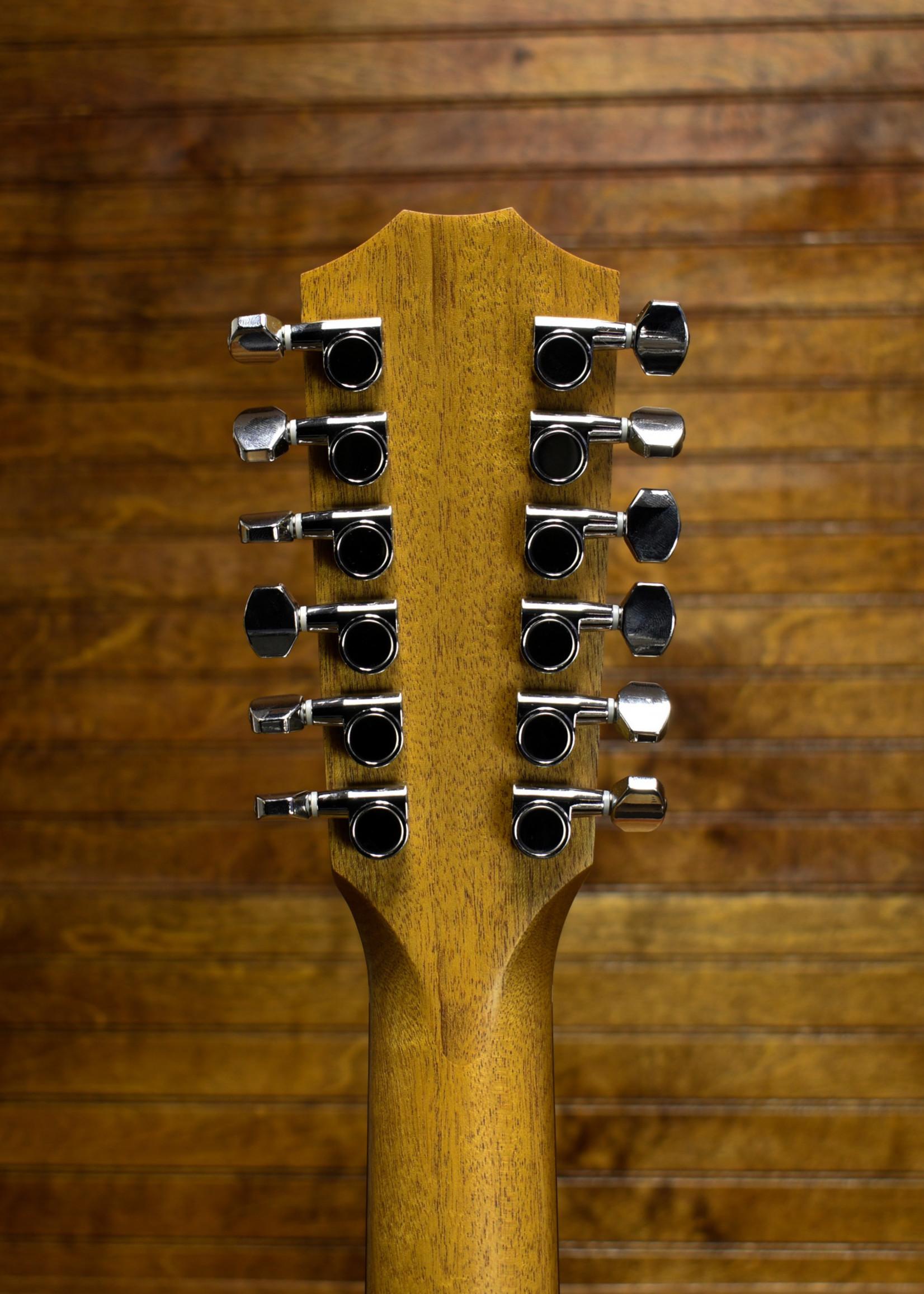 Taylor Taylor 150e Natural 12-String