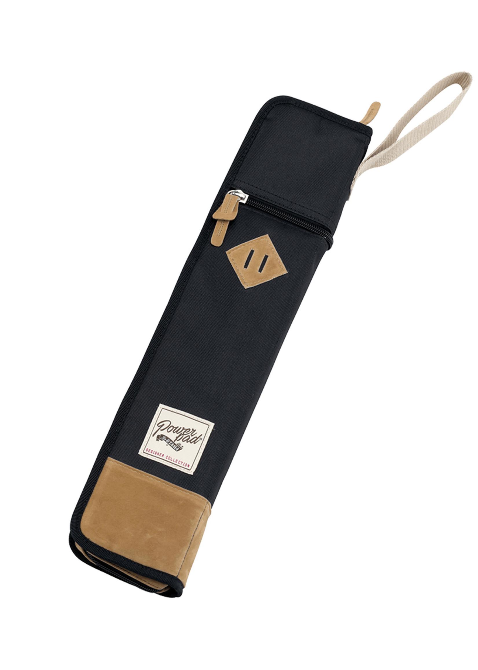 Tama Tama TSB12BK Stick Bag Black