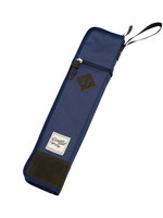 Tama Tama TSB12NB Stick Bag Blue
