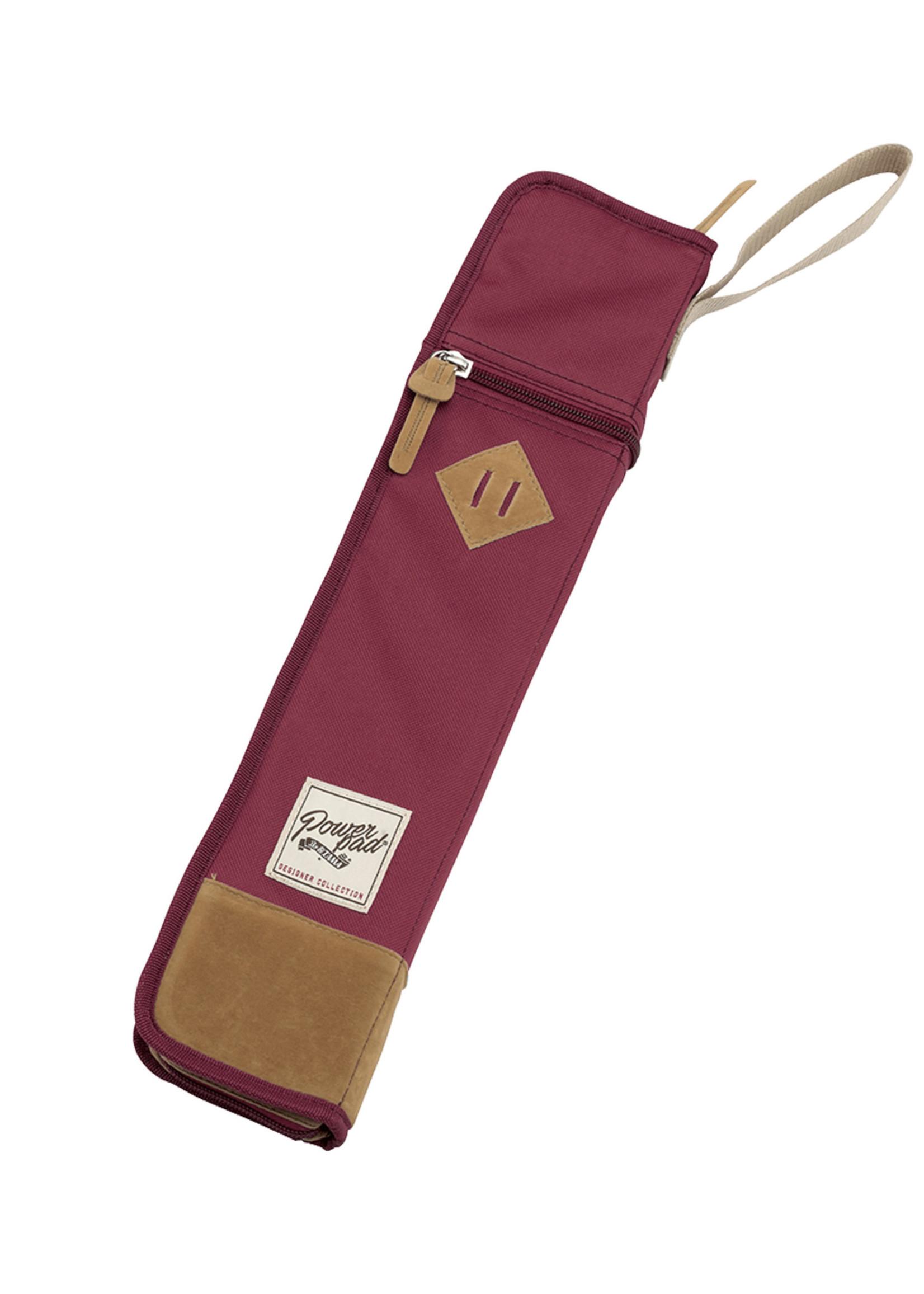 Tama Tama TSB12WR Stick Bag Red