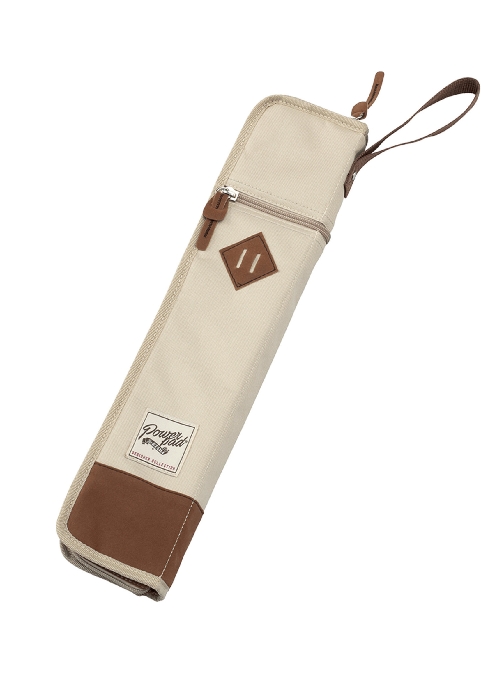 Tama Tama TSB12BE Stick Bag Tan