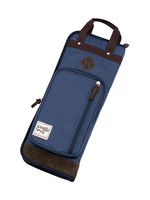 Tama Tama TSB24NB Stick Bag Blue