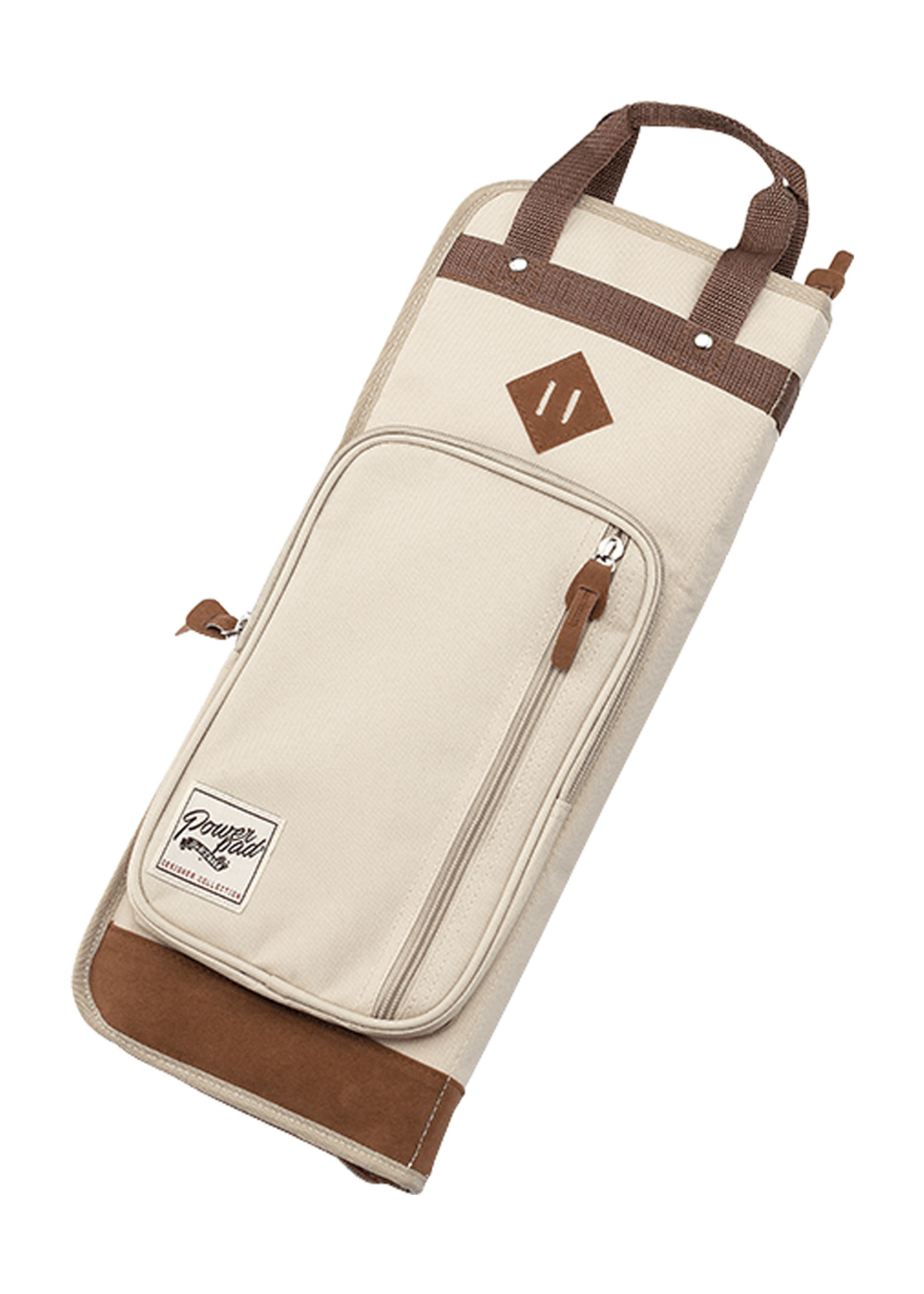 Tama Tama TSB24BE Stick Bag Tan