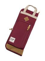 Tama Tama TSB24WR Stick Bag Red