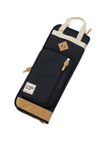 Tama Tama TSB24BK Stick Bag Black