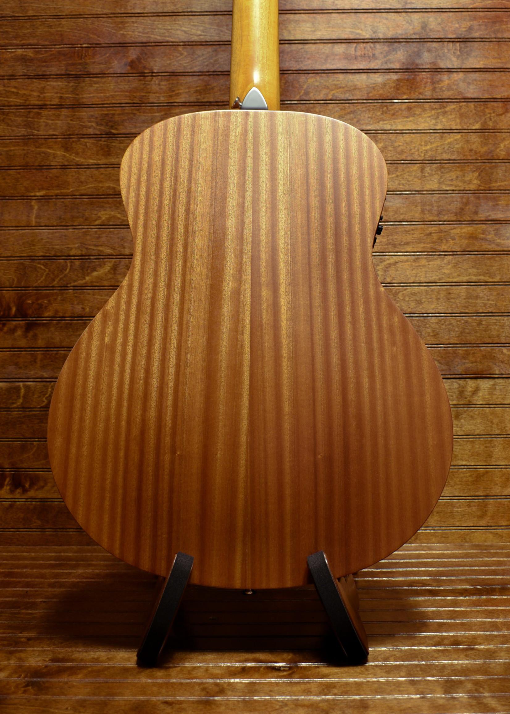 Taylor Taylor GS Mini-e Bass