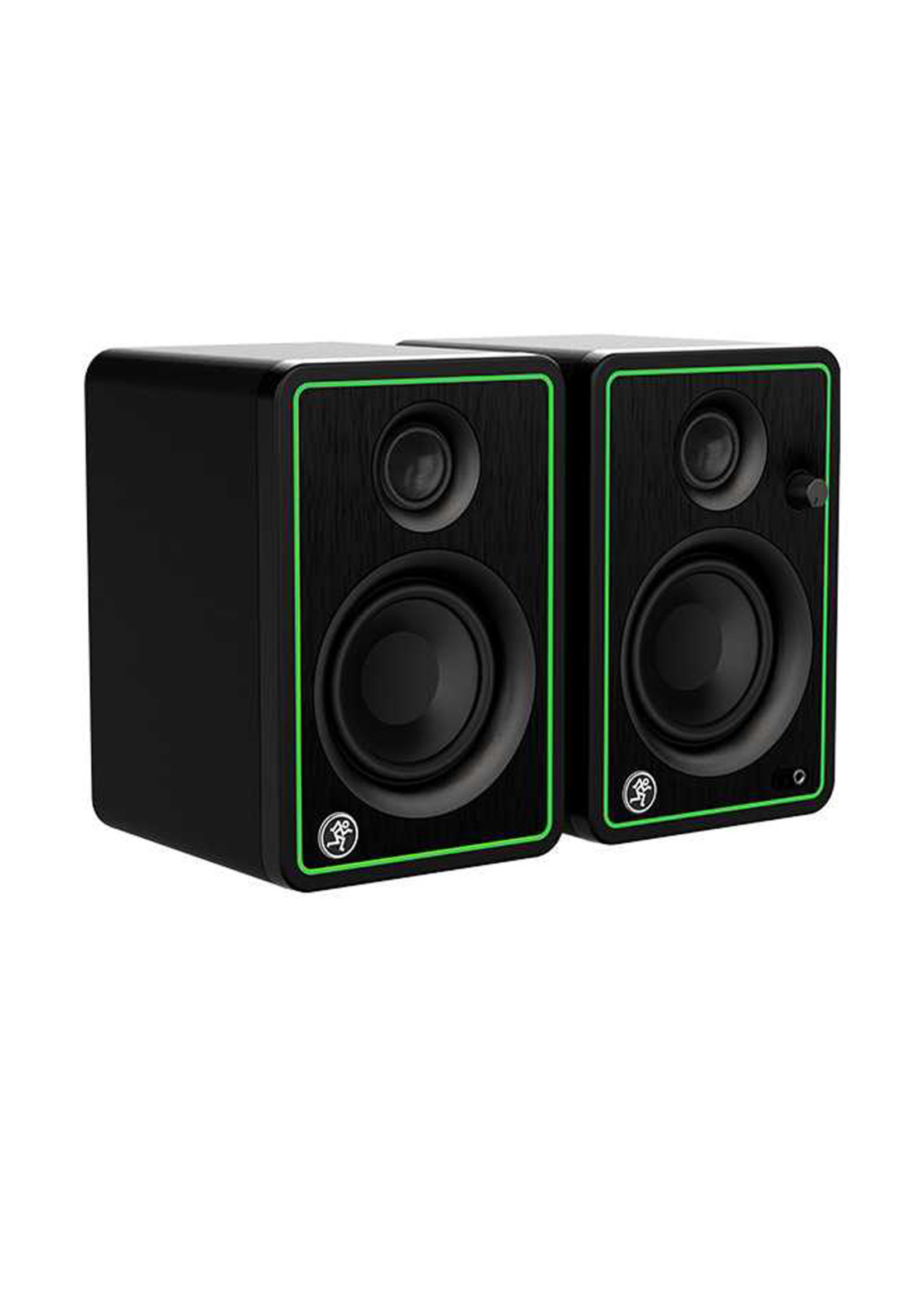 Mackie Mackie CR3-X Studio Monitor