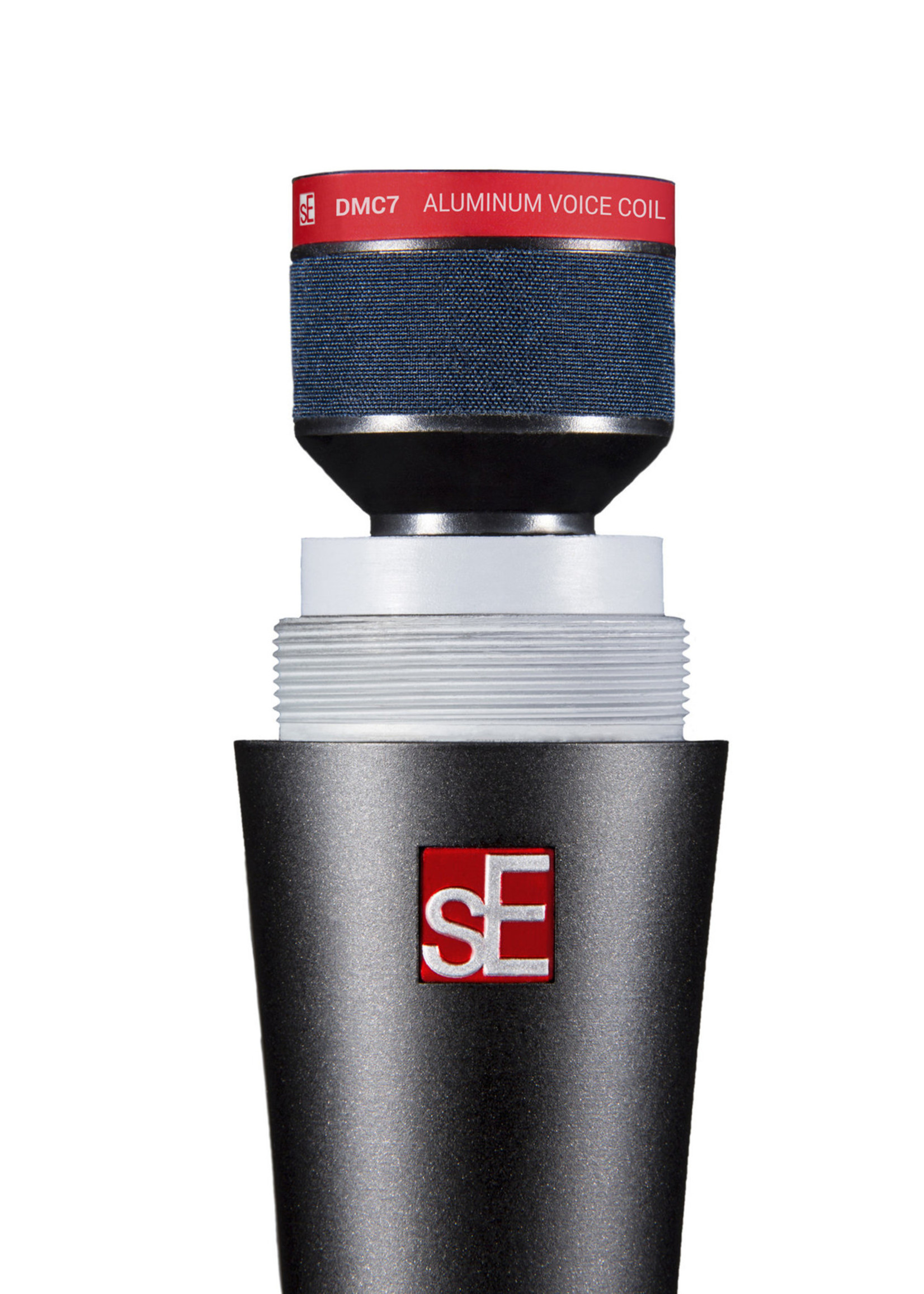SE sE V7 Dynamic Microphone