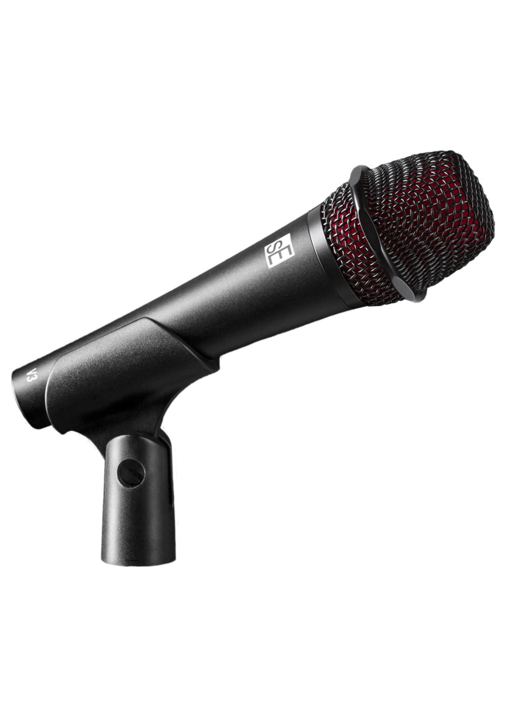 SE sE V3 Dynamic Microphone