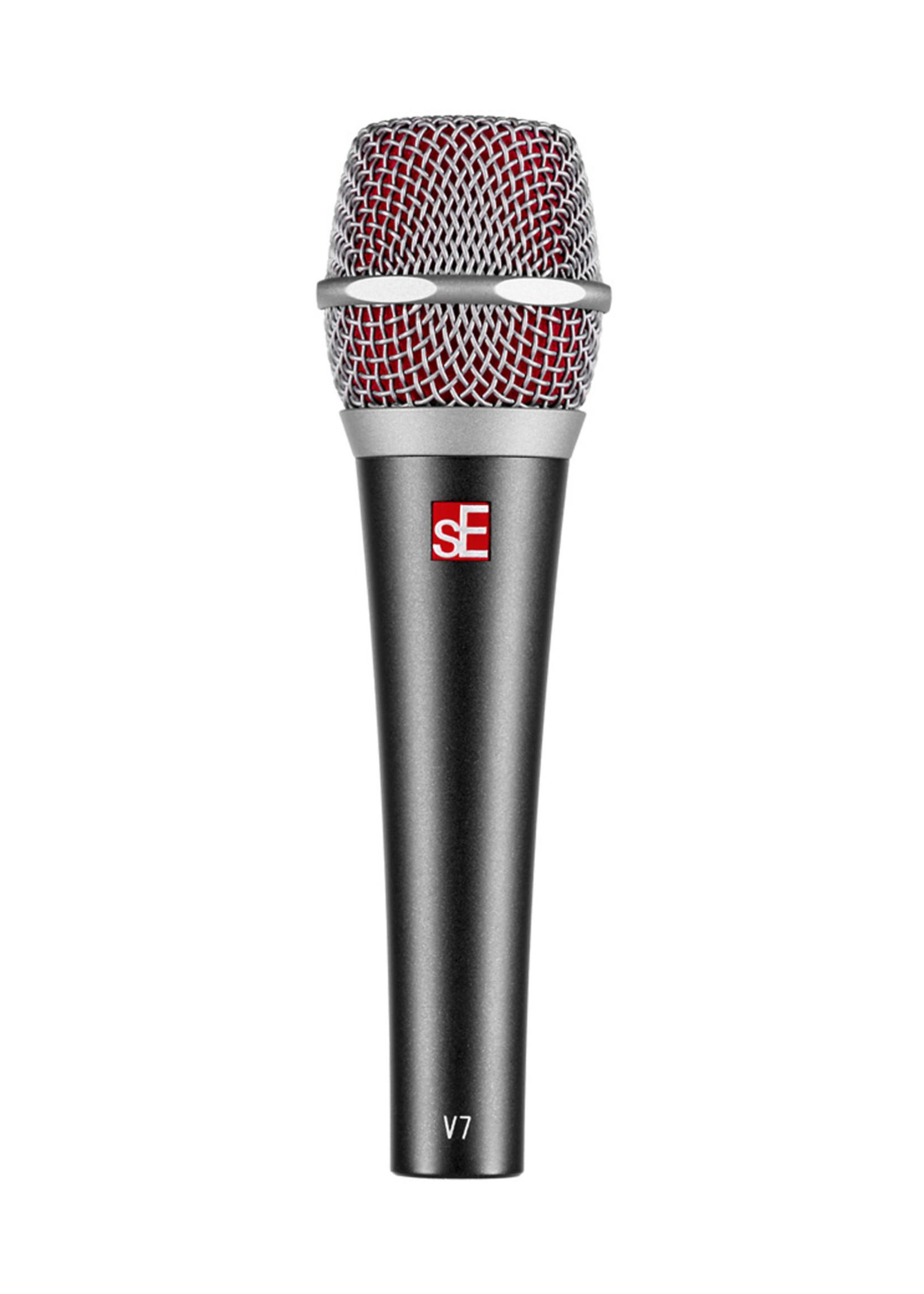 SE SE V Series Drum Pack