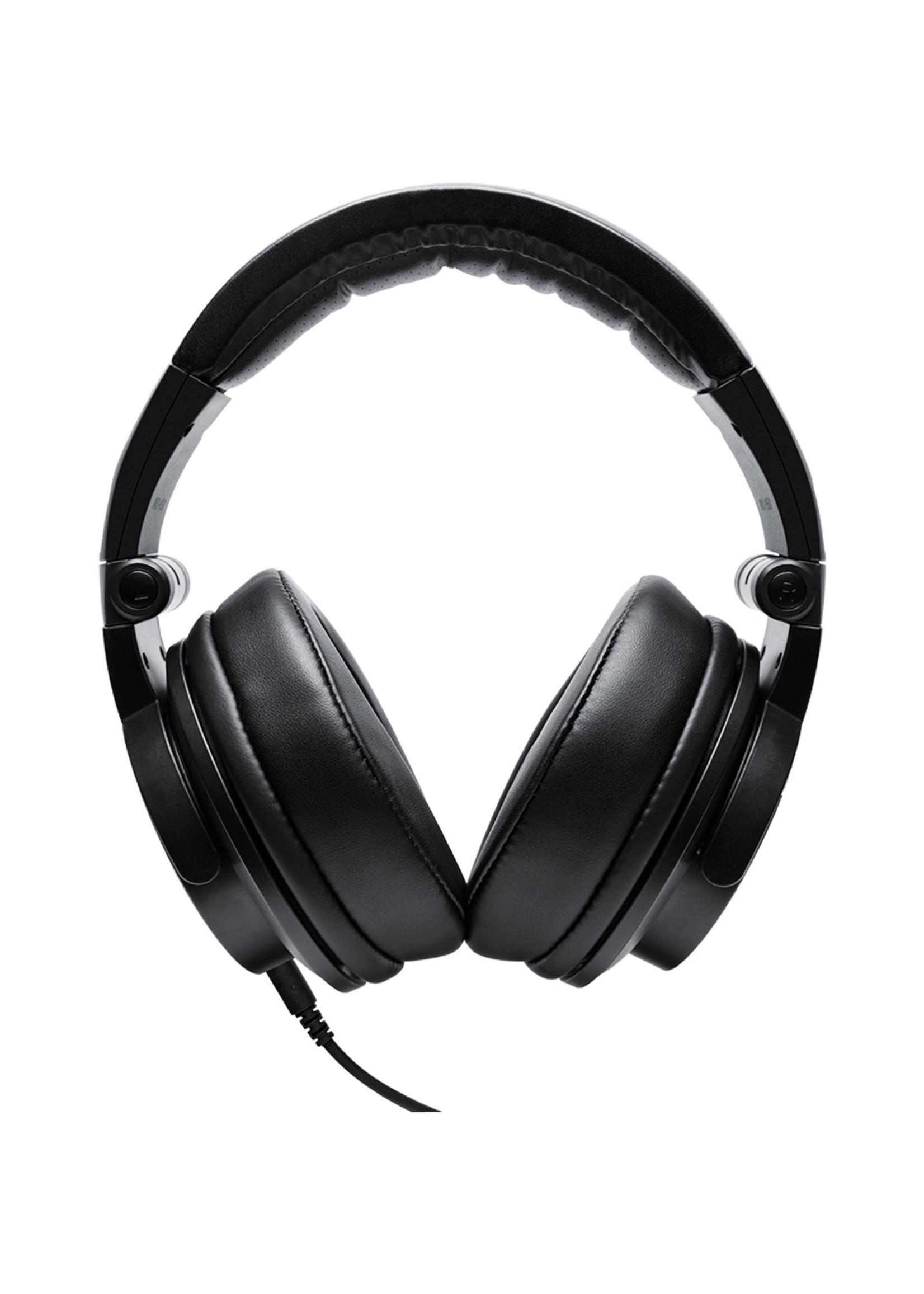 Mackie MC-150 Studio Headphones