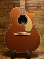 Fender Fender Newporter Player Rustic Copper