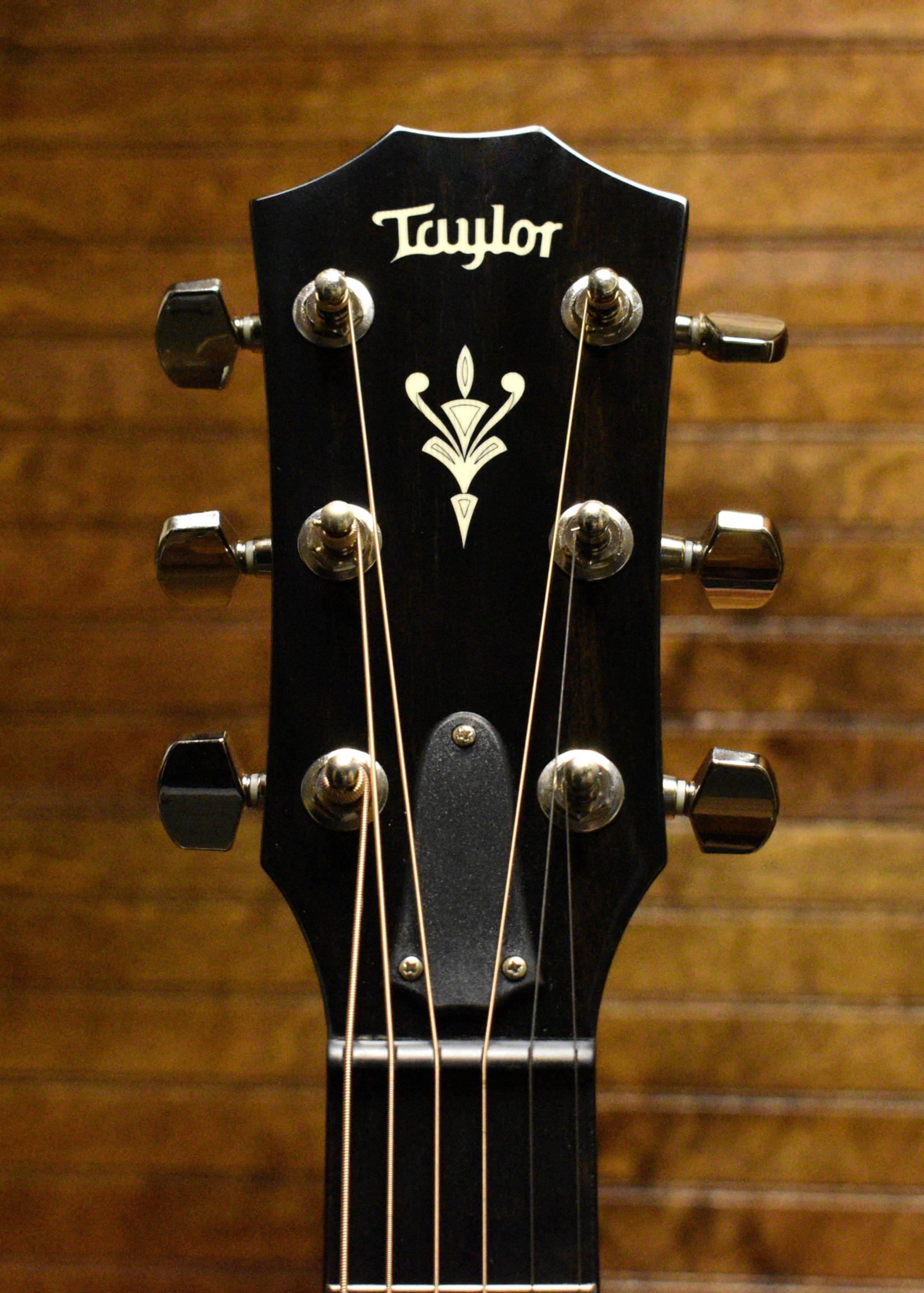 Taylor Taylor 514ce V-Class