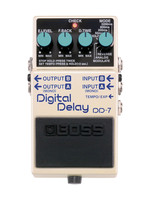 Boss Boss DD-7 Digital Delay