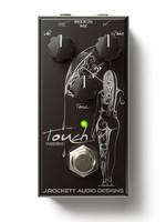 J Rockett J Rockett Touch Overdrive
